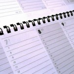 A Content-First Approach to Your Events Calendar