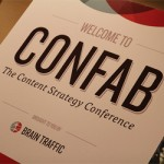Meet Confab Higher Ed