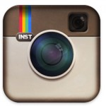 Build Community Around Photo Content with Instagram